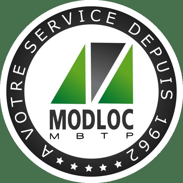 Modloc MBTP